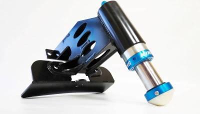 Addictive Desert Designs - ADD U01939NA03 Bump Stop Kit Ford Ecoboost F150 2011-2014 - Image 2