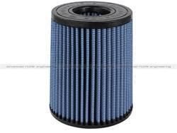 Air Filters and Cleaners - Air Filter - aFe Power - aFe Power 10-10133 Magnum FLOW Pro 5R OE Replacement Air Filter