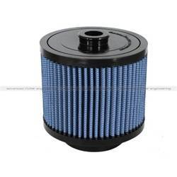 Air Filters and Cleaners - Air Filter - aFe Power - aFe Power 10-10125 Magnum FLOW Pro 5R OE Replacement Air Filter