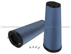 Air Filters and Cleaners - Air Filter - aFe Power - aFe Power 10-10131 Magnum FLOW Pro 5R OE Replacement Air Filter
