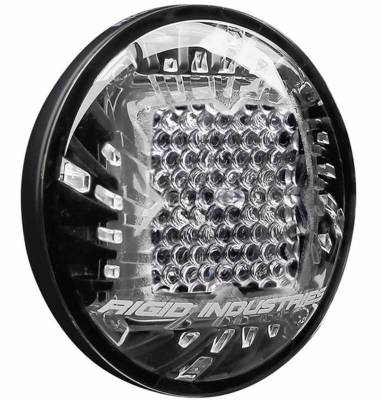 Rigid Industries - Rigid Industries 62120 R-Series 36 Diffusion LED Light - Image 1