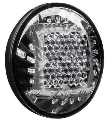 Rigid Industries - Rigid Industries 62020 R-Series 36 Diffusion LED Light - Image 1