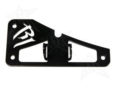 Rigid Industries - Rigid Industries 40311 SR-Series SR-M Tail Light Kit - Image 5