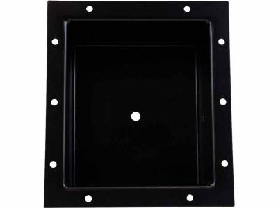 Rigid Industries - Rigid Industries 40015B Q-Series Flush Mount Bucket - Image 3