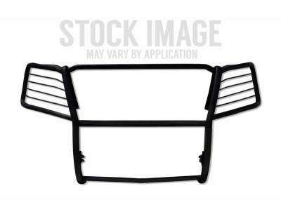 Steelcraft - Steelcraft 52170 Grille Guard - Image 1