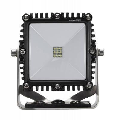 Rigid Industries - Rigid Industries 68111 Scene LED Light - Image 1
