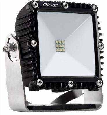 Rigid Industries - Rigid Industries 68111 Scene LED Light - Image 2
