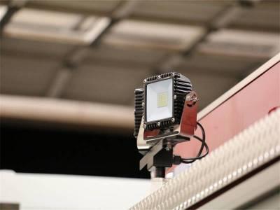 Rigid Industries - Rigid Industries 68111 Scene LED Light - Image 3