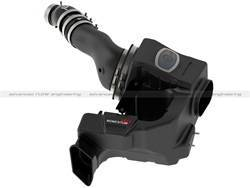 Air Intakes and Components - Air Intake Kit - aFe Power - aFe Power 50-73002 Momentum HD Pro 10R Air Intake System