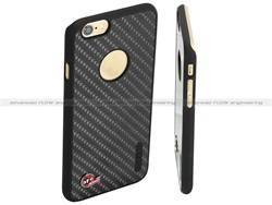 Interior Accessories - Storage - aFe Power - aFe Power 40-10145 Carbon Fiber Phone Cover