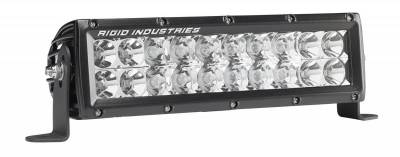 Rigid Industries - Rigid Industries 110312EM E-Series E-Mark Spot/Flood Combo Light - Image 2