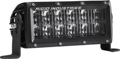Rigid Industries - Rigid Industries 106612 E-Series Driving Light - Image 2