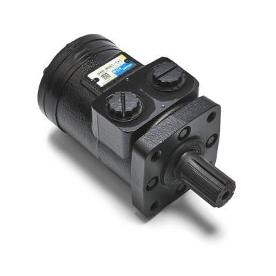 Winch Accessories - Winch Motor - Warn - Warn 83162 Winch Motor