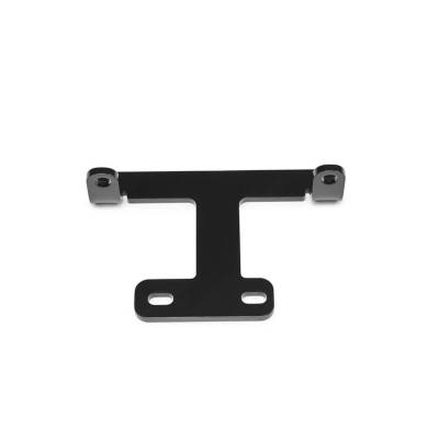 Winch Accessories - Winch Contactor - Warn - Warn 82215 Contactor Bracket