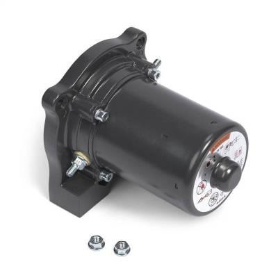 Winch Accessories - Winch Motor - Warn - Warn 82181 Winch Motor