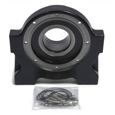 Winch Accessories - Winch Drum Support - Warn - Warn 77439 Winch Drum Support