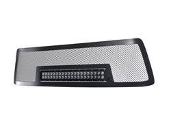 Grille - Grille - KC HiLites - KC HiLites 75052 LED Light Grille