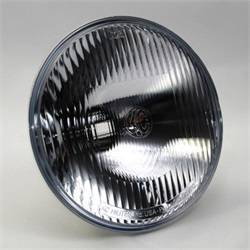 KC HiLites 4203 Driving Light Lens/Reflector