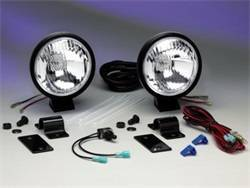 Fog/Driving Lights and Components - Driving Light - KC HiLites - KC HiLites 421 ATV Series Driving Light