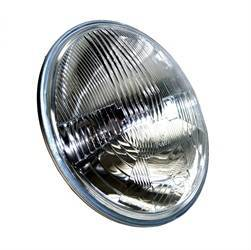 Fog/Driving Lights and Components - Driving Light - KC HiLites - KC HiLites 42311 Headlight Replacement