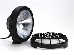 Fog/Driving Lights and Components - Driving Light - KC HiLites - KC HiLites 1806 Pro-Sport Series Driving Light