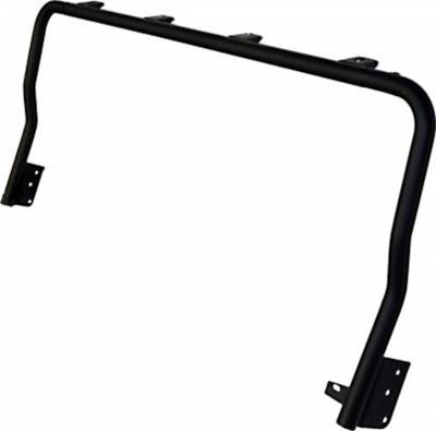 KC HiLites - KC HiLites 7416 Overhead Light Bar - Image 1