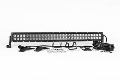 Fog/Driving Lights and Components - Fog/Driving Light Mounting Bracket - KC HiLites - KC HiLites 91321 Light Mount Bracket