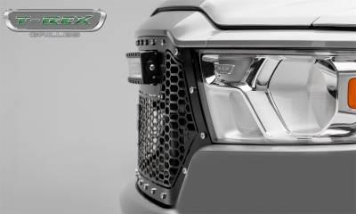 T-Rex Grilles - T-Rex Grilles 7314651 Laser Torch Series Grille - Image 5