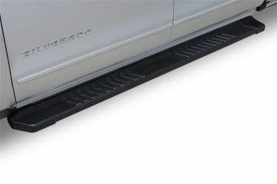 Raptor - Raptor 1701-0342BT OEM Running Boards - Image 3