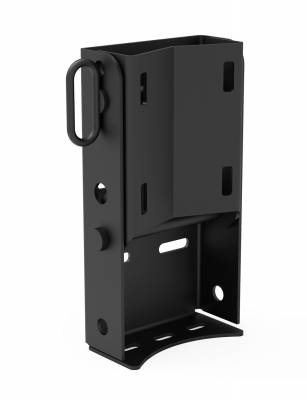 Raptor - Raptor 100054 CO2 Power Tank Mounting Bracket - Image 1