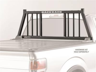 Backrack - Backrack 149TR Three Round Headache Rack Frame - Image 2
