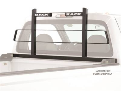 Backrack - Backrack 15019 Backrack Headache Rack Frame - Image 2