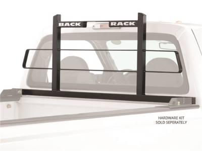 Backrack - Backrack 15029 Backrack Headache Rack Frame - Image 2