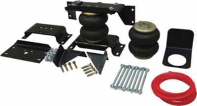 Hellwig - Hellwig 6400 Air Spring Kit - Image 1