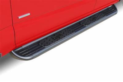 Raptor - Raptor 1301-0016BT SSR Running Boards - Image 3