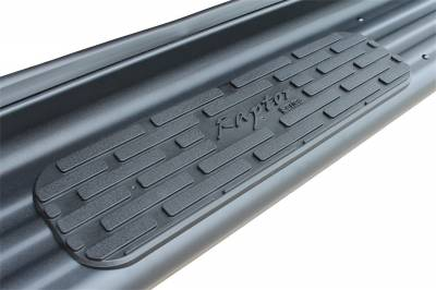 Raptor - Raptor 1303-0085BT SSR Running Boards - Image 1