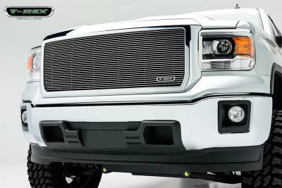 Grille - Grille - T-Rex Grilles - T-Rex Grilles 20208 Billet Series Grille