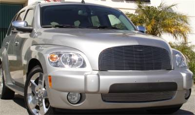 Grille - Grille - T-Rex Grilles - T-Rex Grilles 20090 Billet Series Grille