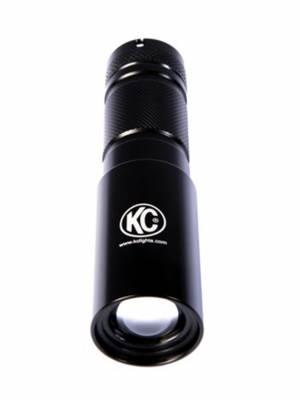 Flashlight - Flashlight - KC HiLites - KC HiLites 9923 LED Flashlight