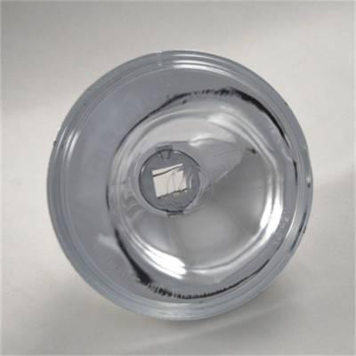 KC HiLites 4211 Long Range Light Lens/Reflector