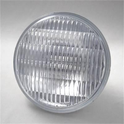 Fog/Driving Lights and Components - Fog/Driving/Offroad Light Lens - KC HiLites - KC HiLites 4219 Flood Light Lens/Reflector