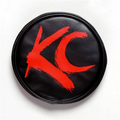 Fog/Driving Lights and Components - Fog/Driving Light Cover - KC HiLites - KC HiLites 5110 Soft Light Cover
