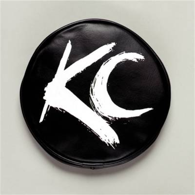 Fog/Driving Lights and Components - Fog/Driving Light Cover - KC HiLites - KC HiLites 5117 Soft Light Cover