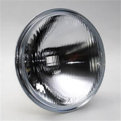 KC HiLites 4205 Driving Light Lens/Reflector