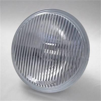 KC HiLites 4206 Fog Light Lens/Reflector