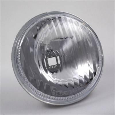 KC HiLites 4207 Driving Light Lens/Reflector