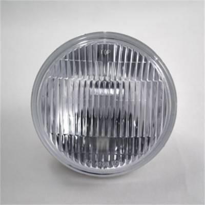 KC HiLites 4208 Fog Light Lens/Reflector