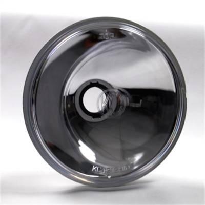 KC HiLites 4212 HID Long Range Light Lens/Reflector