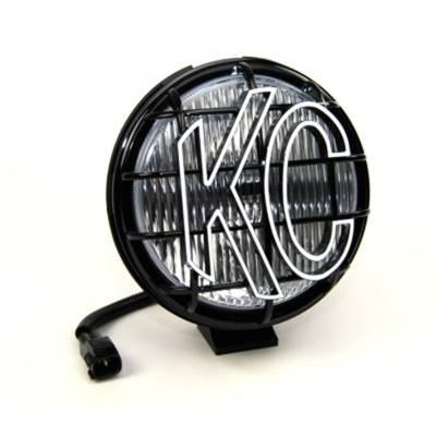 KC HiLites 1134 SlimLite Fog Light