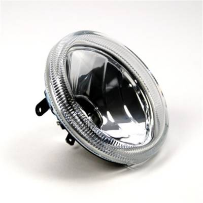 KC HiLites 4218 Driving Light Lens/Reflector